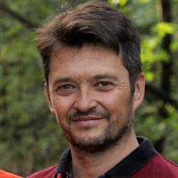 Emmanuel Chilaud